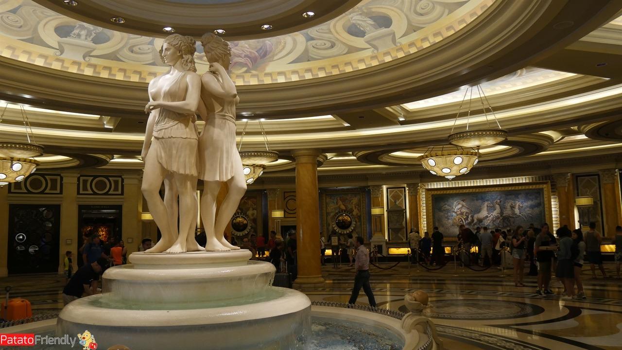 [cml_media_alt id='11450']Il Caesar Palace e la nostra Breakfast experience[/cml_media_alt]