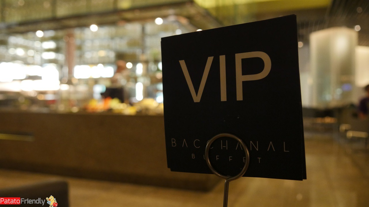 [cml_media_alt id='11452']Il Caesar Palace e la nostra Breakfast experience[/cml_media_alt]