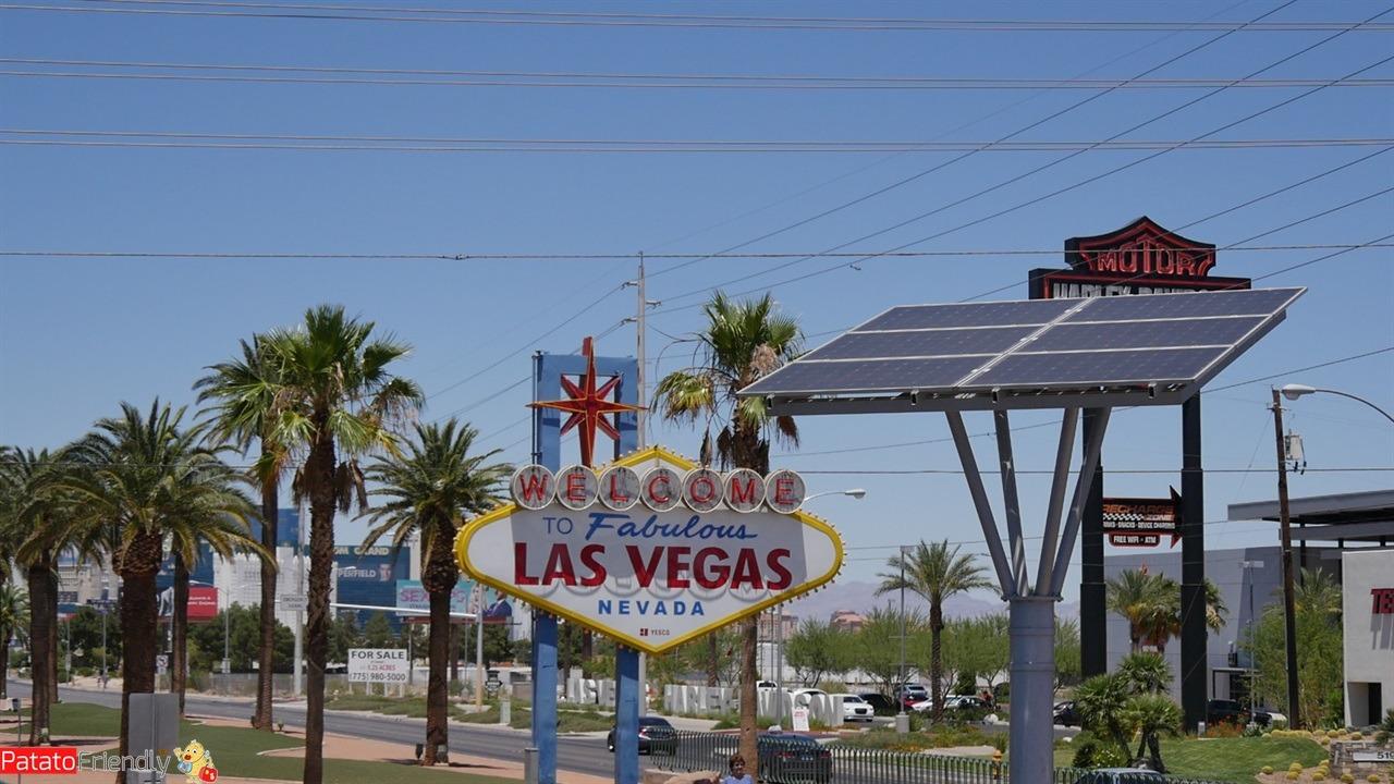 [cml_media_alt id='11453']Il famoso cartello di Fabulous Las Vegas[/cml_media_alt]