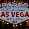 Cosa fare a Las Vegas matrimonio