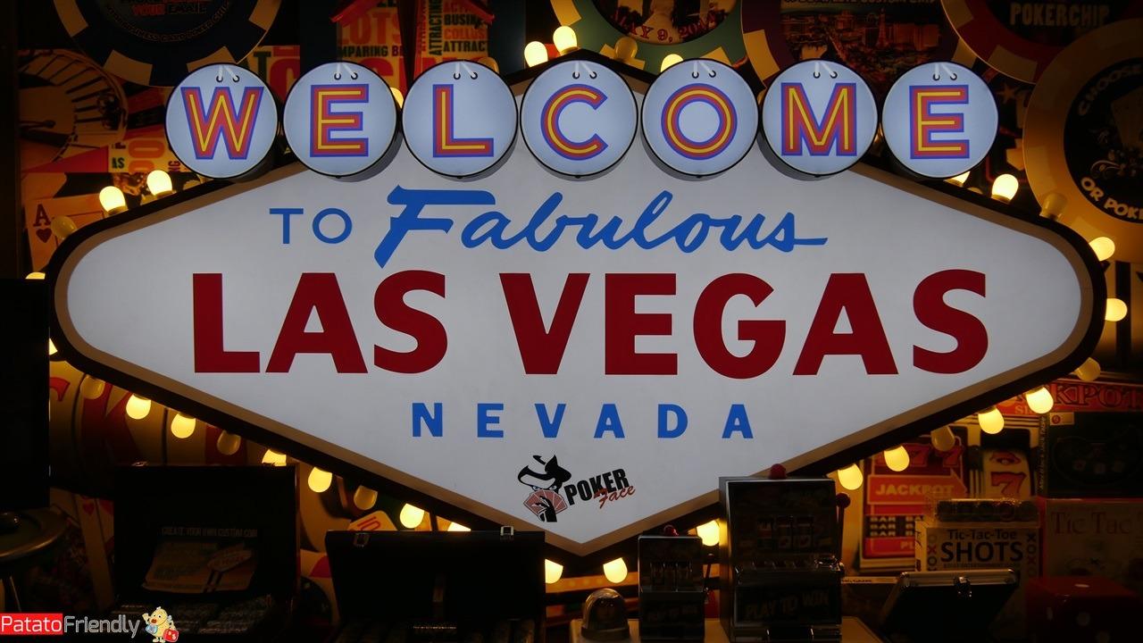 Anniversario Di Matrimonio A Las Vegas.Sposarsi A Las Vegas Il Nostro Matrimonio E Informazioni