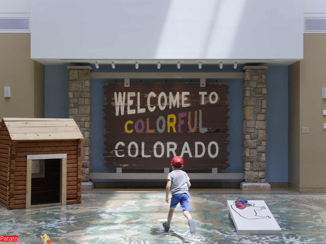 [cml_media_alt id='11517']Denver - Welcome to Colorful Colorado[/cml_media_alt]