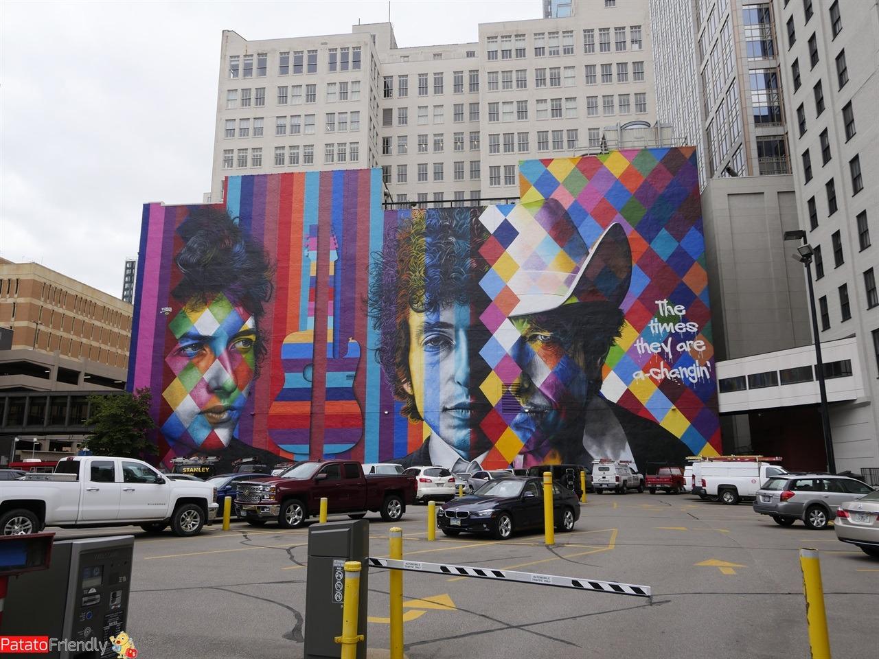[cml_media_alt id='11572']Minneapolis - Scorci di Mississippi[/cml_media_alt]