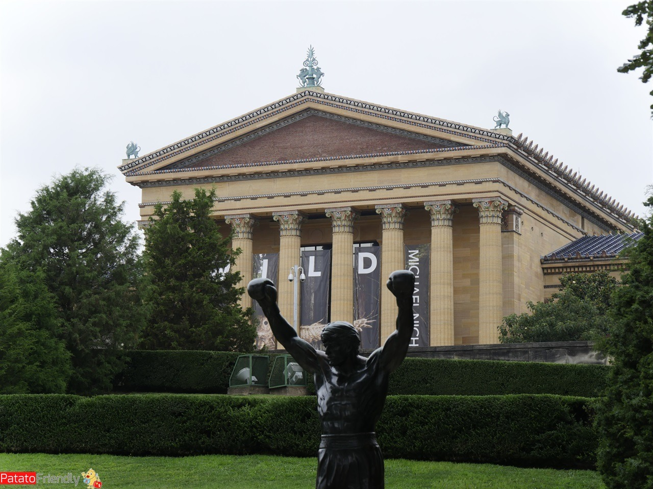 [cml_media_alt id='11627']Philadelphia - Rocky[/cml_media_alt]