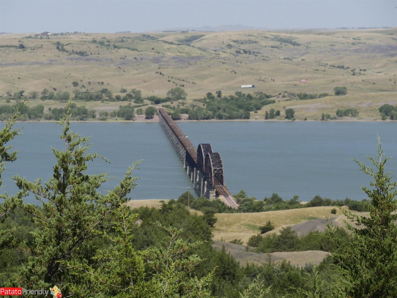 [cml_media_alt id='11545']Viaggio in South Dakota Chamberlain[/cml_media_alt]