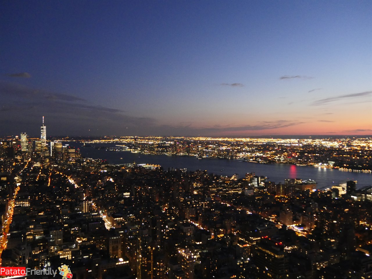 [cml_media_alt id='11827']Andare New York in famiglia - Sull'Empire State Building -Stati Uniti coi bambini[/cml_media_alt]
