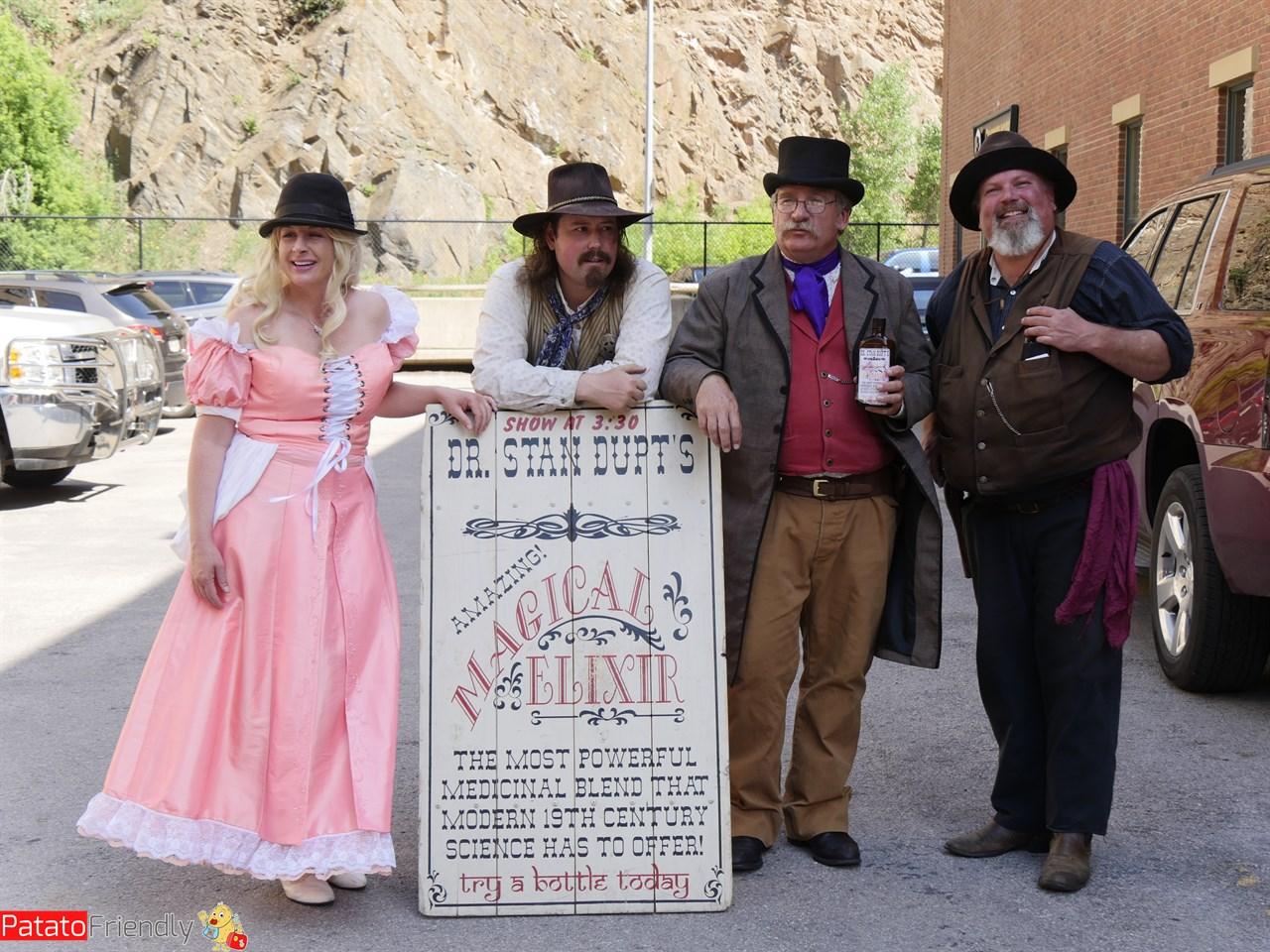 [cml_media_alt id='12092']Cosa vedere a Deadwood - le rapresentazioni[/cml_media_alt]
