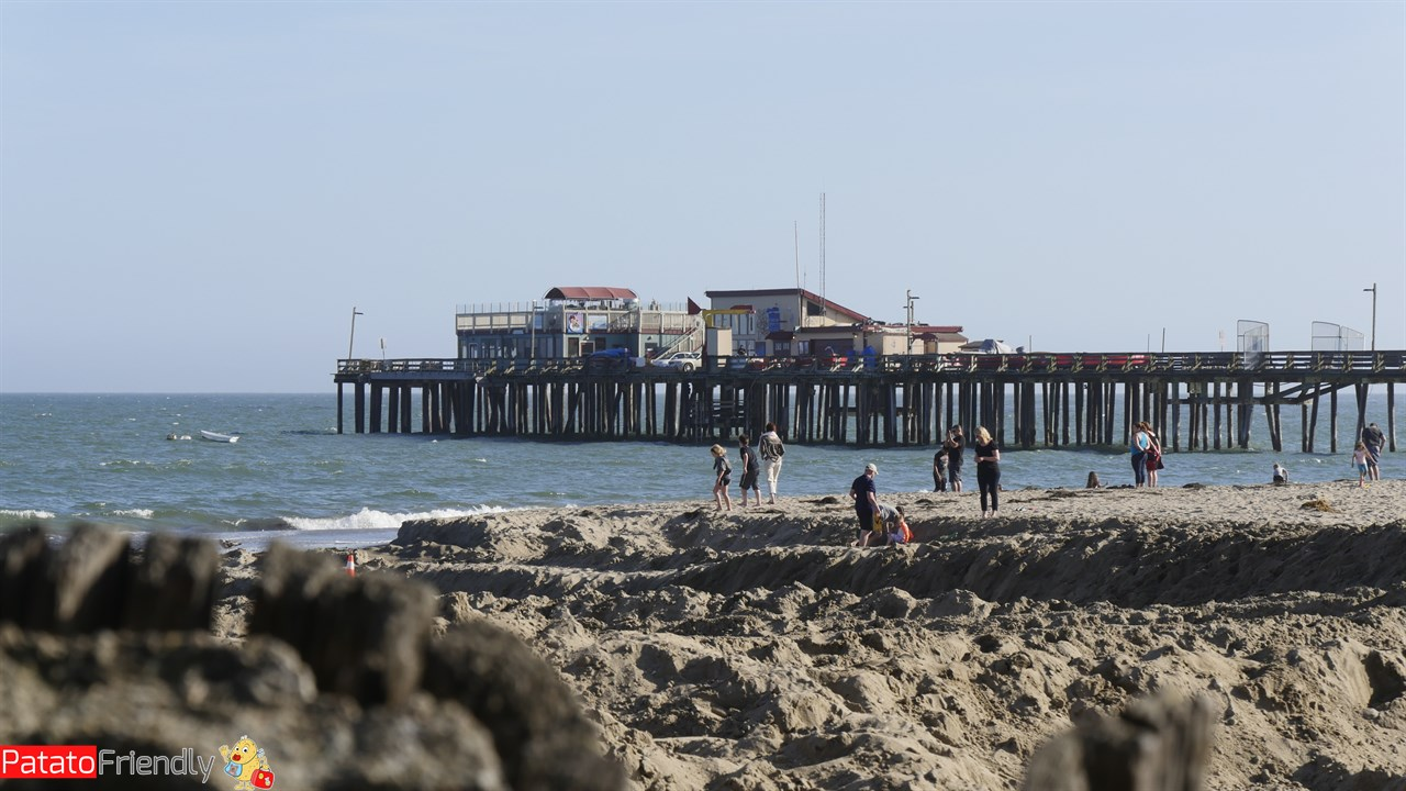 [cml_media_alt id='12188']Costa della California - Capitola[/cml_media_alt]