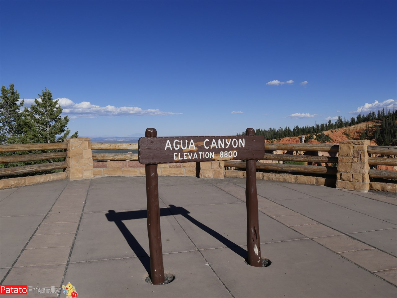 [cml_media_alt id='12068']I punti panoramici del Bryce Canyon - Agua[/cml_media_alt]