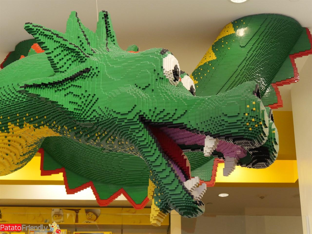 [cml_media_alt id='11831']Lego Store a New York coi bimbi[/cml_media_alt]
