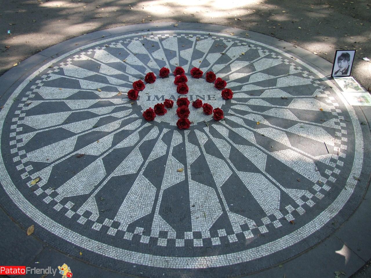 [cml_media_alt id='11832']New York a Central Park[/cml_media_alt]