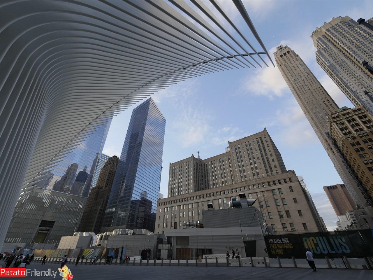 I musei di New York coi bambini - Stati Uniti da vedere