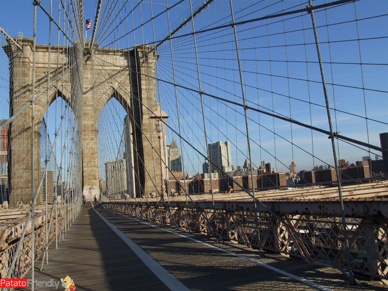 [cml_media_alt id='11840']New York ponte di Brroklyn[/cml_media_alt]