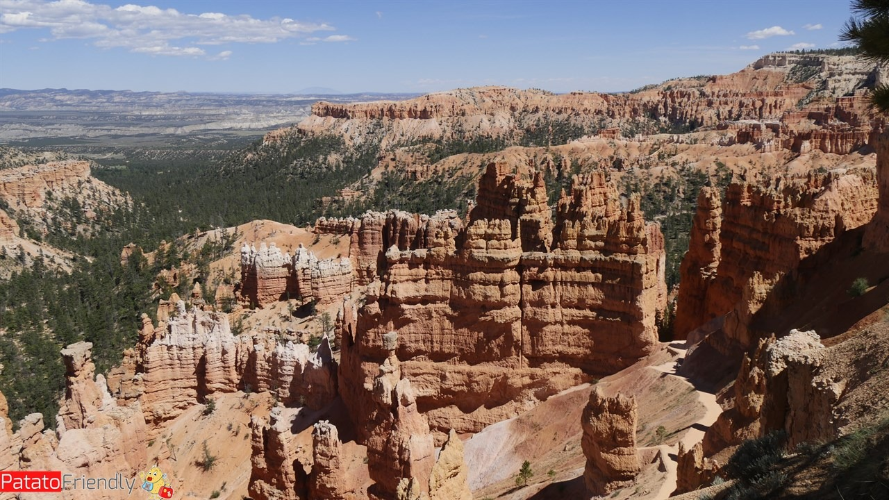 [cml_media_alt id='12072']Parchi USa - il Bryce Canyon[/cml_media_alt]