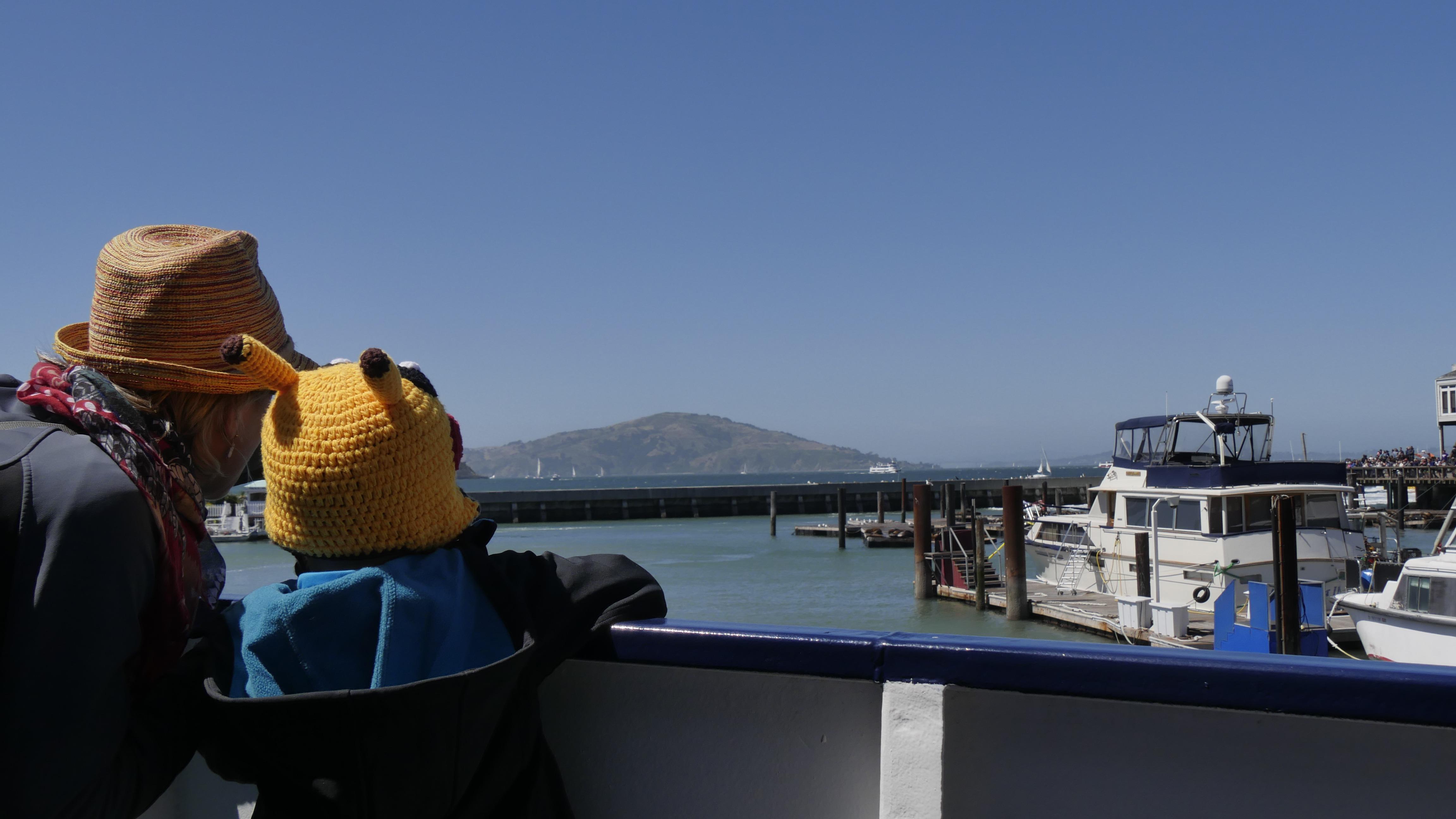 [cml_media_alt id='11767']San Francisco coi bambini - il pier 39[/cml_media_alt]