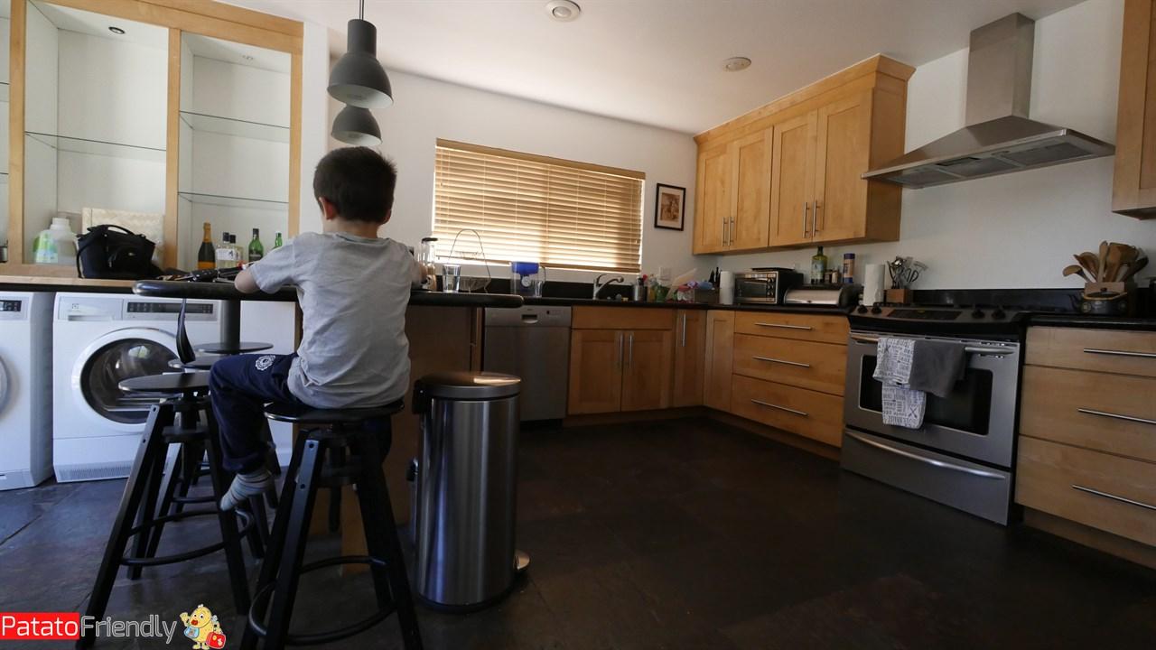 [cml_media_alt id='12193']Scambio casa a Los Angeles[/cml_media_alt]