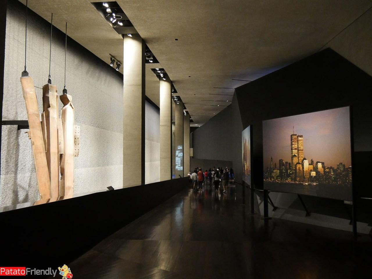 [cml_media_alt id='11842']Vedere New York - Memoriale dell'11 settembre[/cml_media_alt]