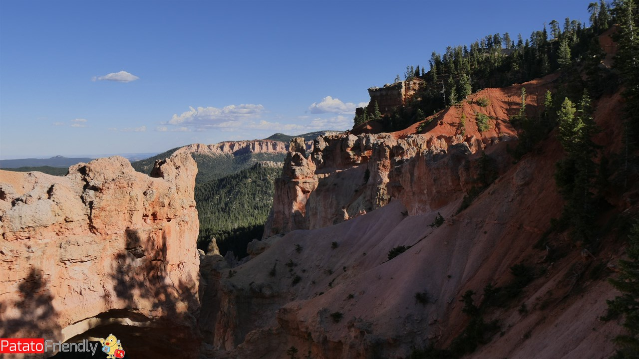 [cml_media_alt id='12075']Vedere il parco del Bryce[/cml_media_alt]
