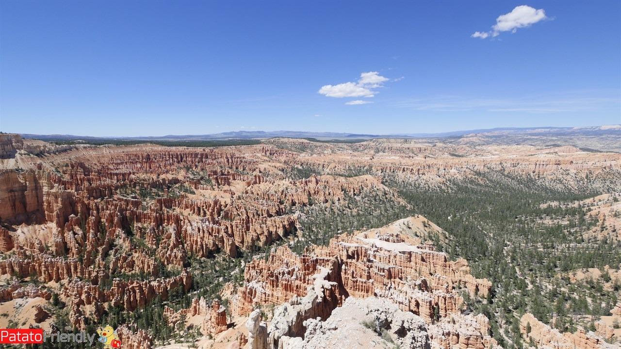 [cml_media_alt id='12078']parchi americani coi bambini - Visita al Bryce Canyon[/cml_media_alt]