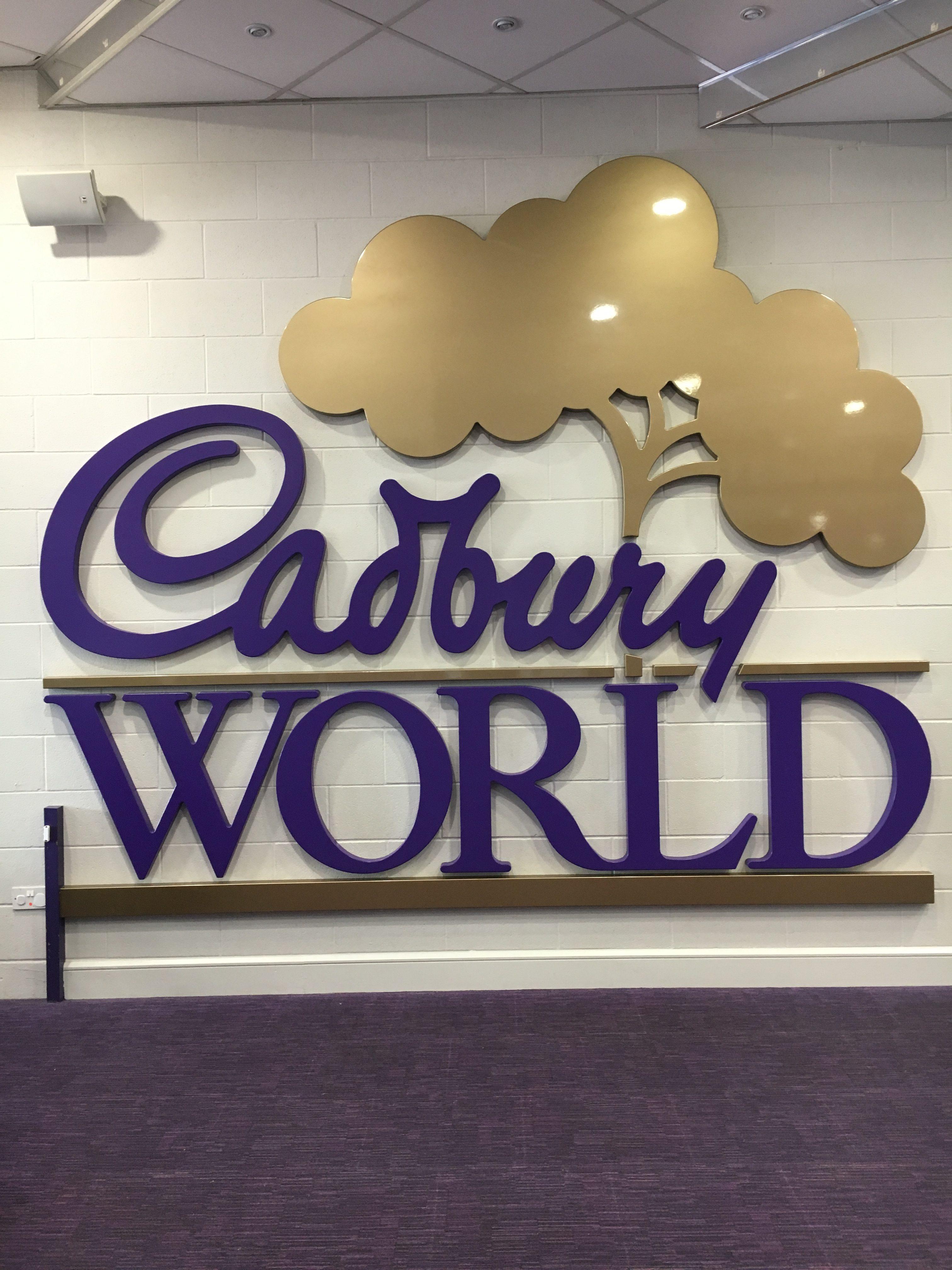 [cml_media_alt id='12125']East Midlands - Cadbury[/cml_media_alt]
