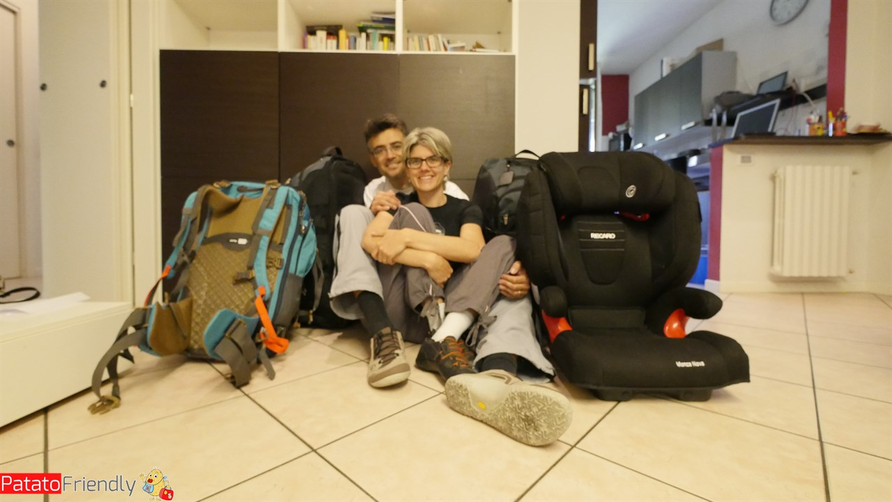 [cml_media_alt id='12257']In partenza per il nostro viaggio in USA[/cml_media_alt]