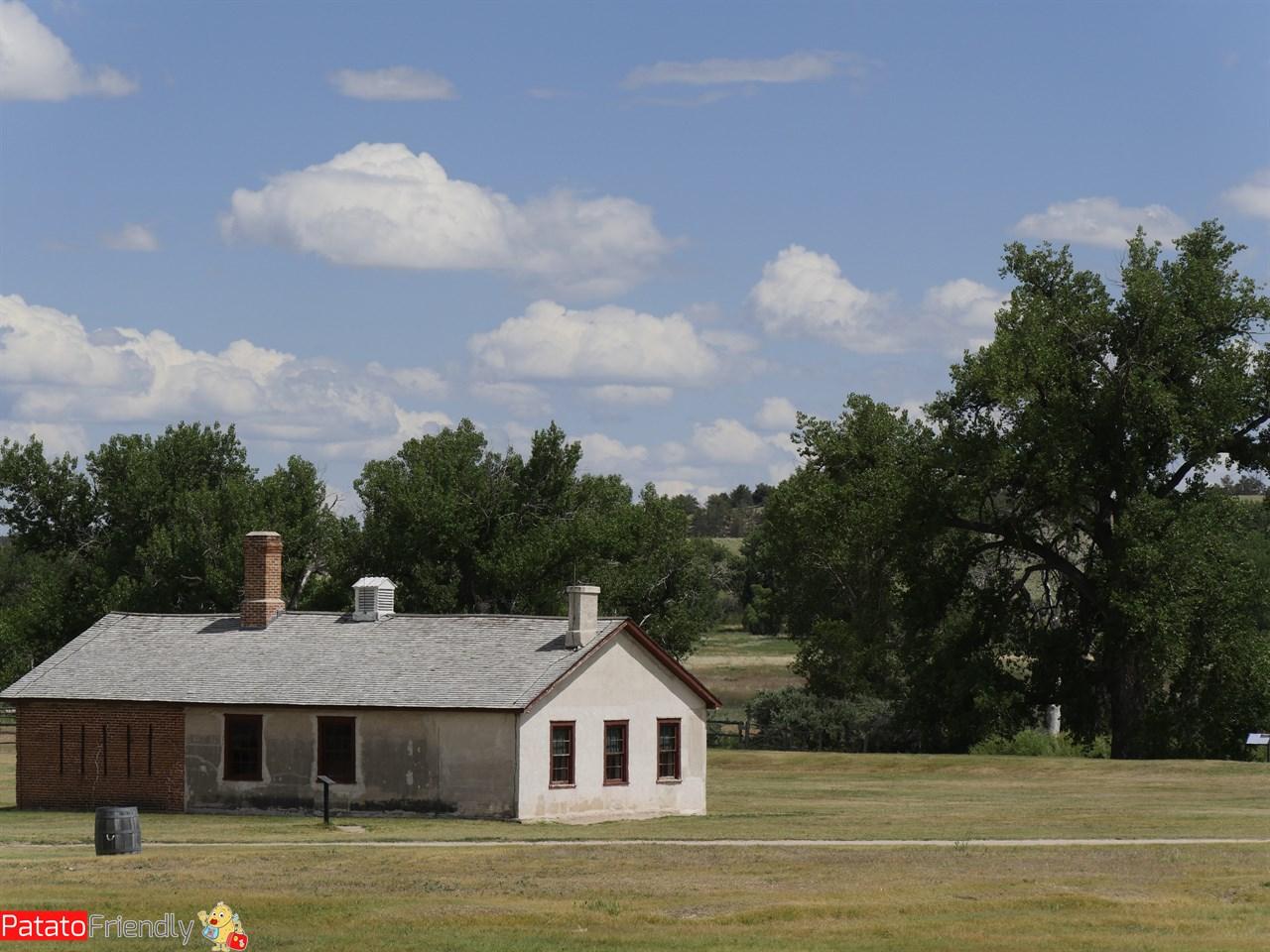 [cml_media_alt id='12421']Fort Laramie in Wyoming[/cml_media_alt]