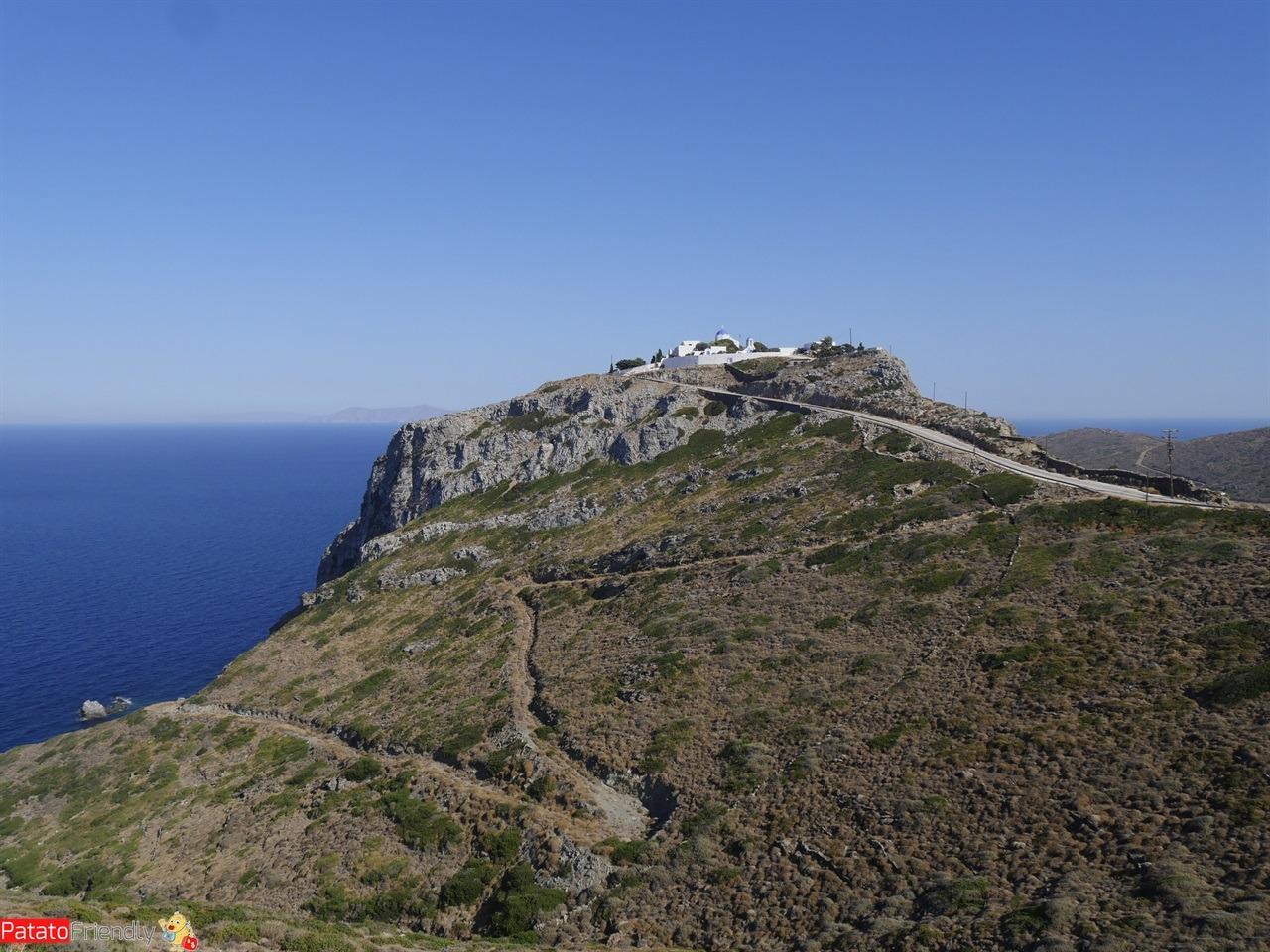 [cml_media_alt id='12237']Isola di Kea - Veduta del Monastero di Kastriani[/cml_media_alt]