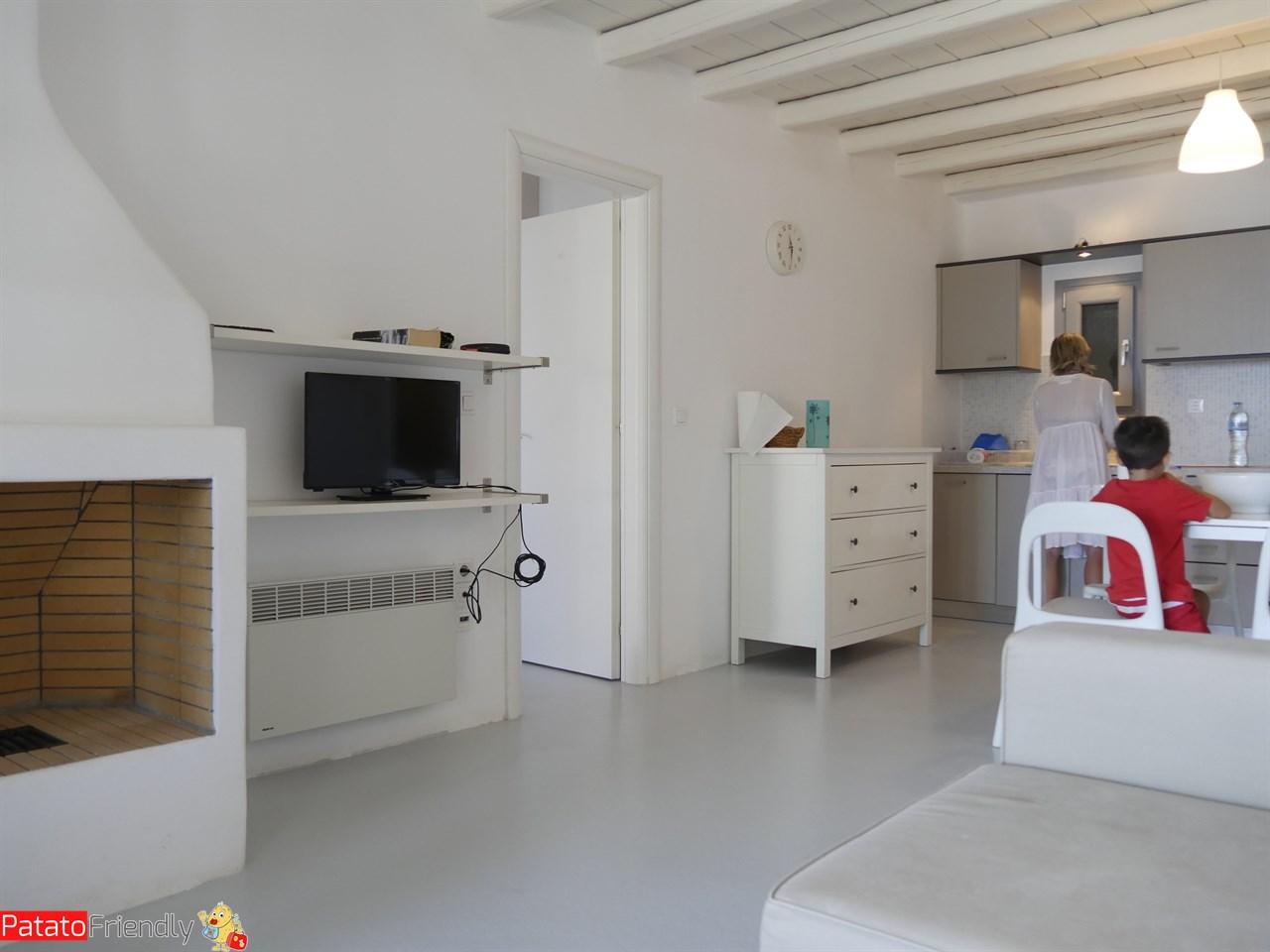 [cml_media_alt id='12314']La nostra casa in Grecia a Kea[/cml_media_alt]