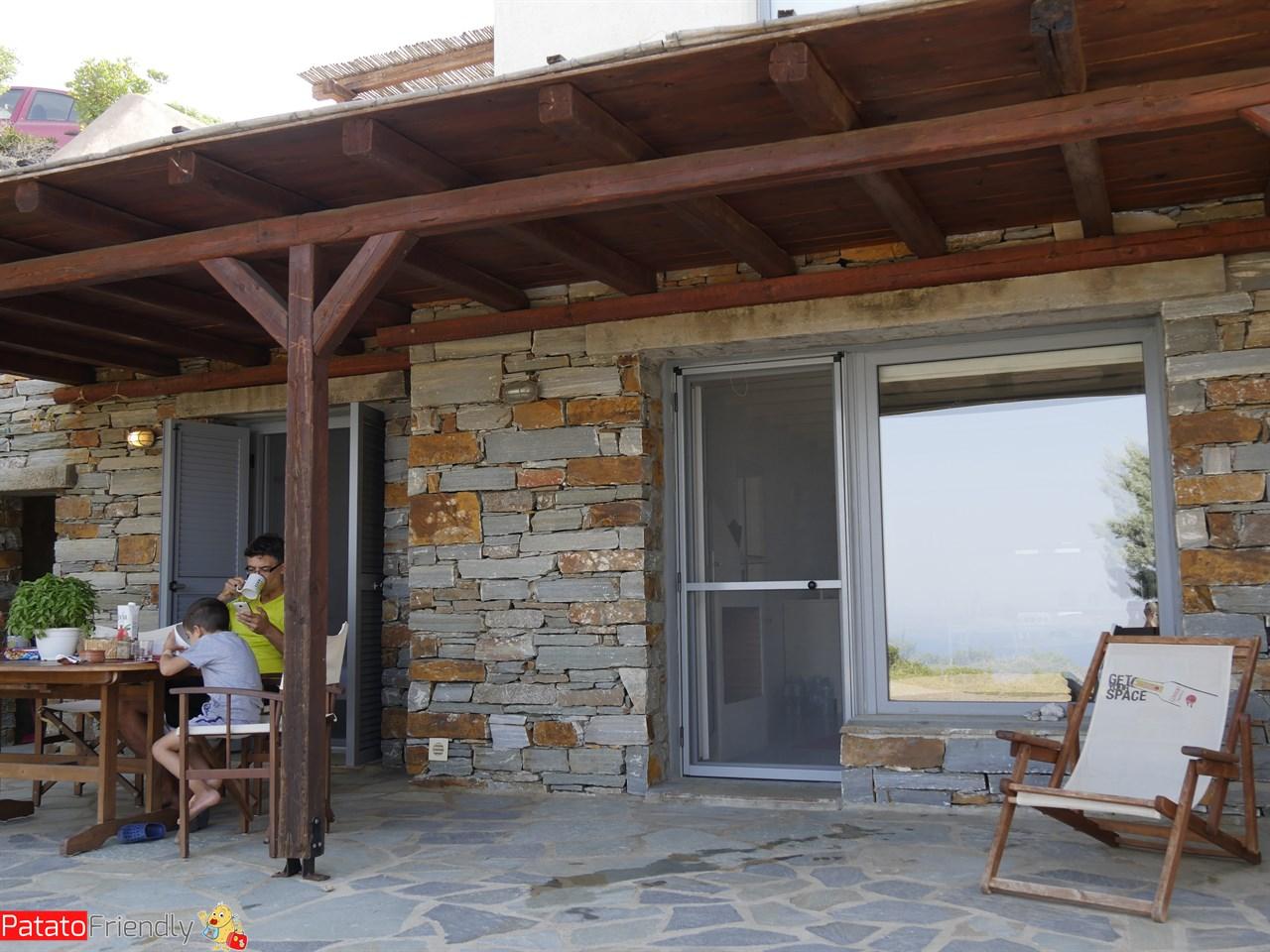 [cml_media_alt id='12303']affittare una casa a Kea[/cml_media_alt]