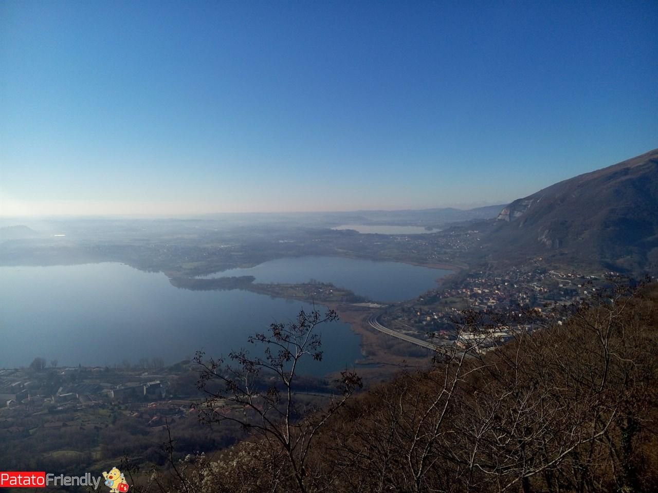 [cml_media_alt id='12707']Autunno in Lombardia - Il Monte Barro[/cml_media_alt]