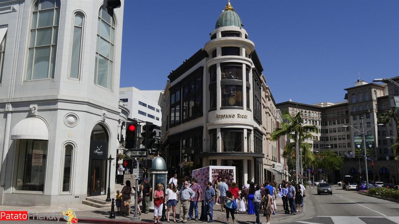 [cml_media_alt id='12645']Cosa fare a Los Angeles - Visitare Rodeo Drive[/cml_media_alt]