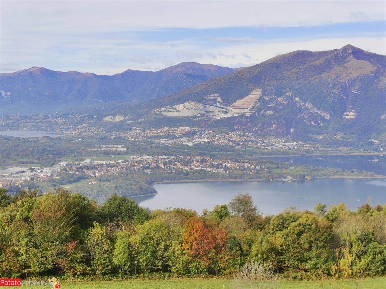 [cml_media_alt id='12712']Gita d'autunno in Lombardia Consonno[/cml_media_alt]