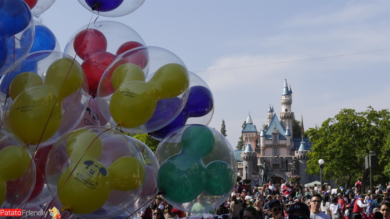 [cml_media_alt id='12652']Los Angeles - Disneyland[/cml_media_alt]