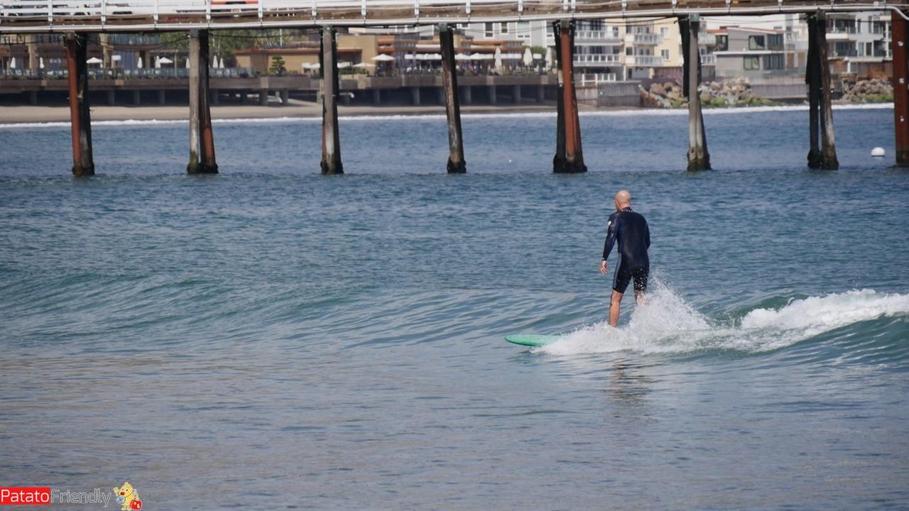 [cml_media_alt id='12633']Los Angeles - I surfisti di Malibù[/cml_media_alt]
