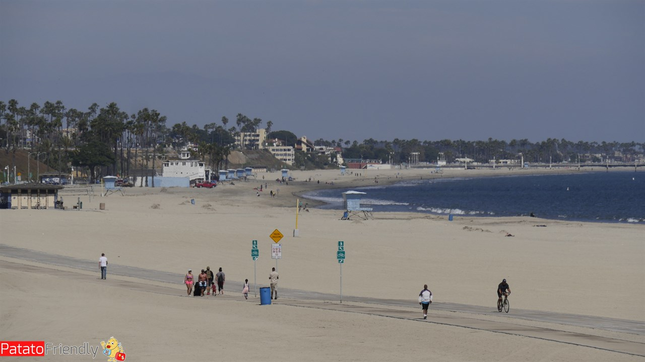 [cml_media_alt id='12637']Los Angeles - Long Beach[/cml_media_alt]