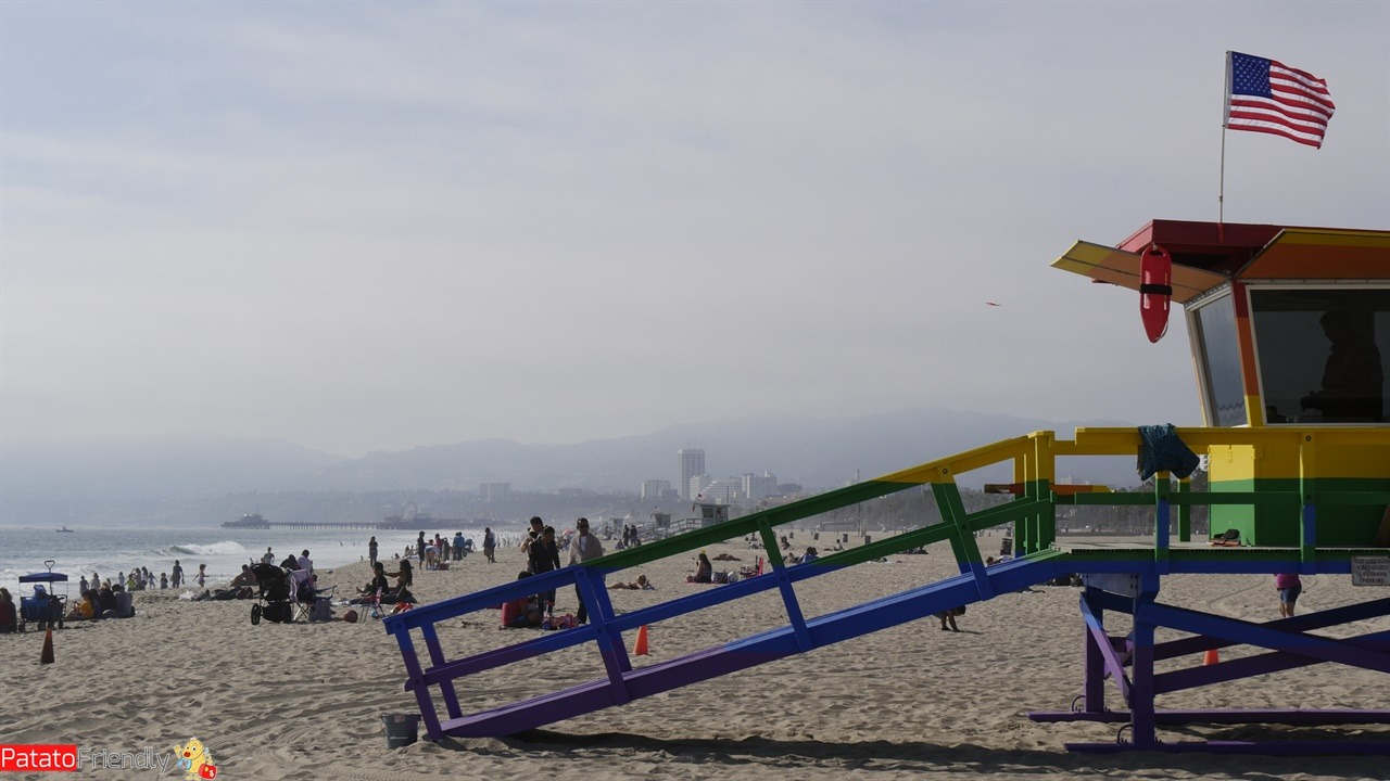 [cml_media_alt id='12639']Los Angeles in California - Venice beach[/cml_media_alt]
