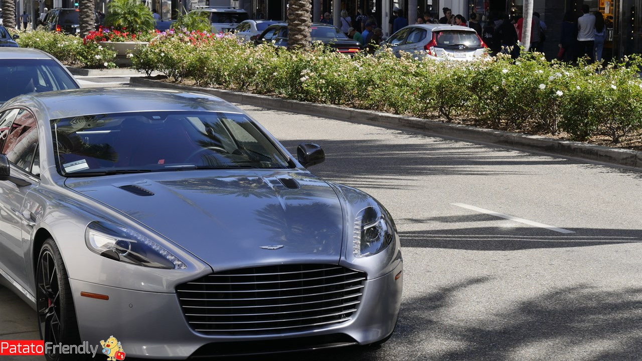 [cml_media_alt id='12642']Vedere Rodeo Drive a Los Angeles[/cml_media_alt]