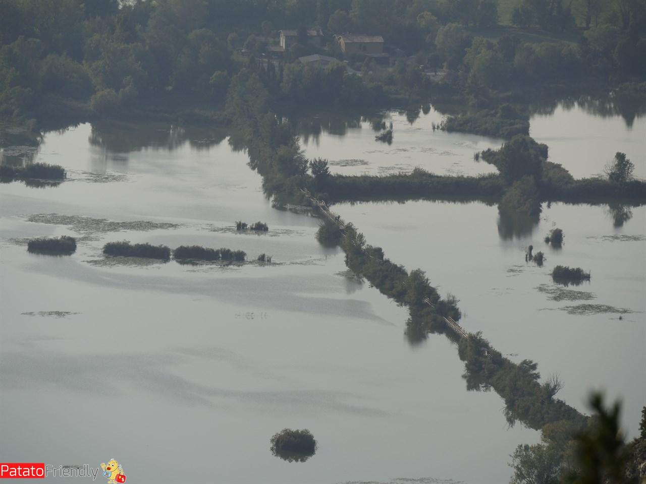 [cml_media_alt id='12710']Vedere il Foliage in Lombardia - Torbiere del Sebino[/cml_media_alt]