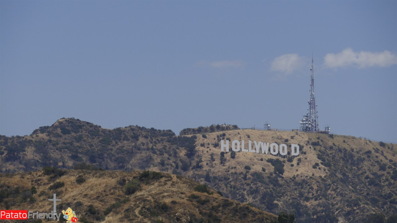[cml_media_alt id='12643']Visitare Hollywood a Los Angeles[/cml_media_alt]