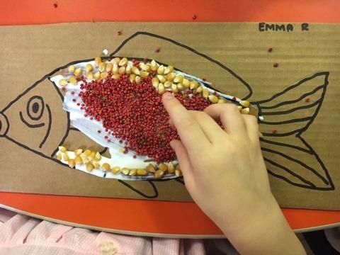 Scoprire Lecco con i bambini - la scoperta
