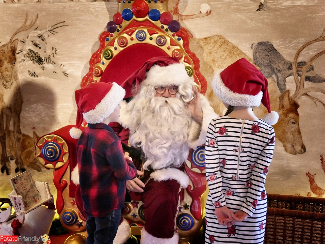 [cml_media_alt id='12977']Natale a Montreux coi bambini - Babbo Natale[/cml_media_alt]