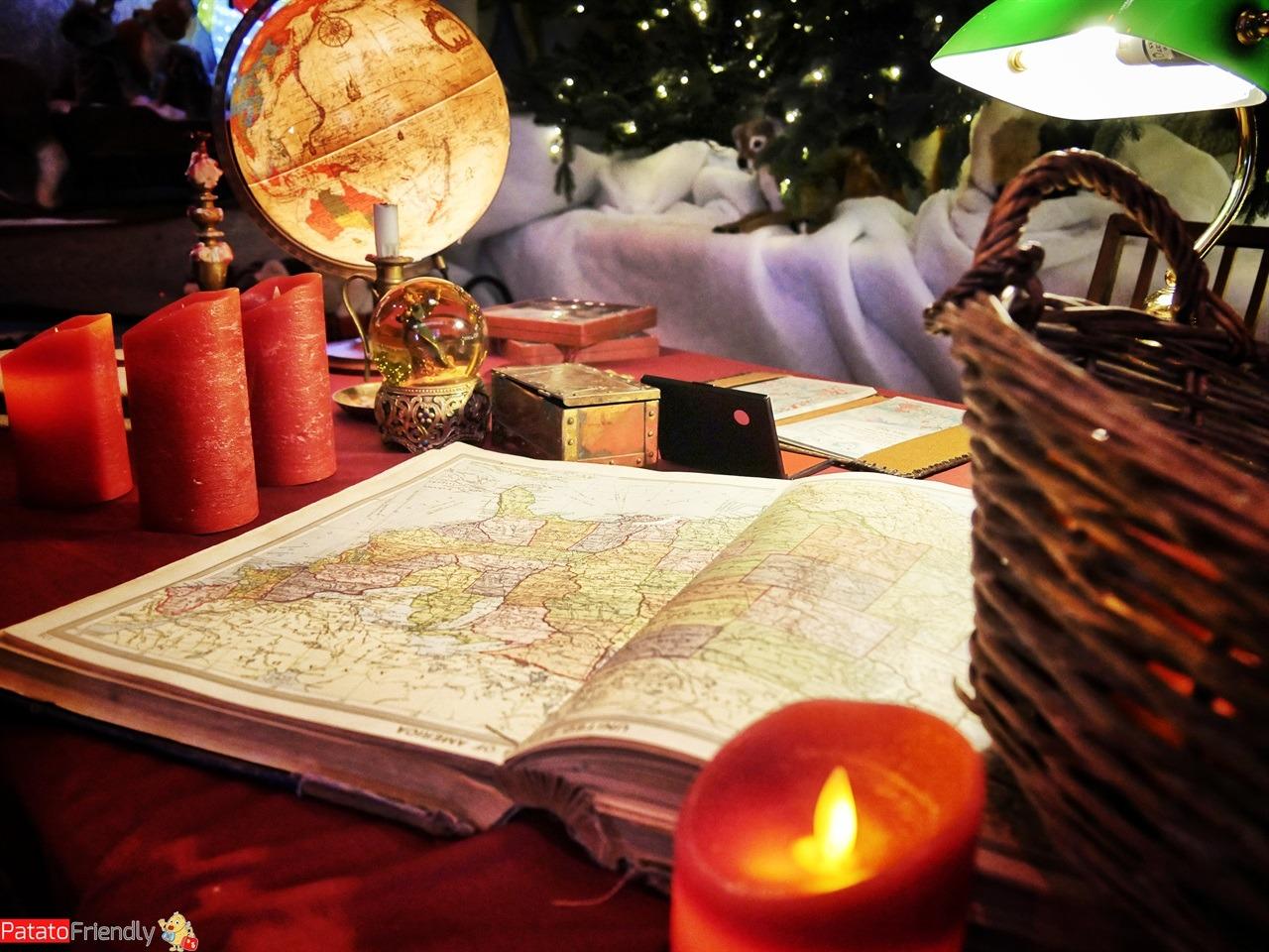 [cml_media_alt id='12973']Natale a Montreux coi bambini - Lo studio di Babbo Natale[/cml_media_alt]