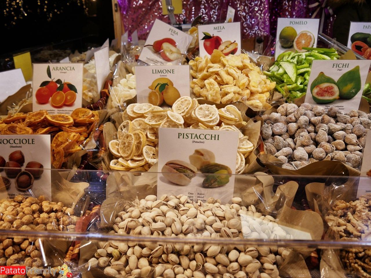 [cml_media_alt id='13026']Specialità ai mercatini del Garda Trentino[/cml_media_alt]
