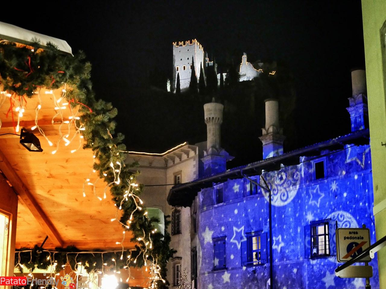 [cml_media_alt id='13030']Una vacanza nel Garda Trentino a Natale: Arco[/cml_media_alt]
