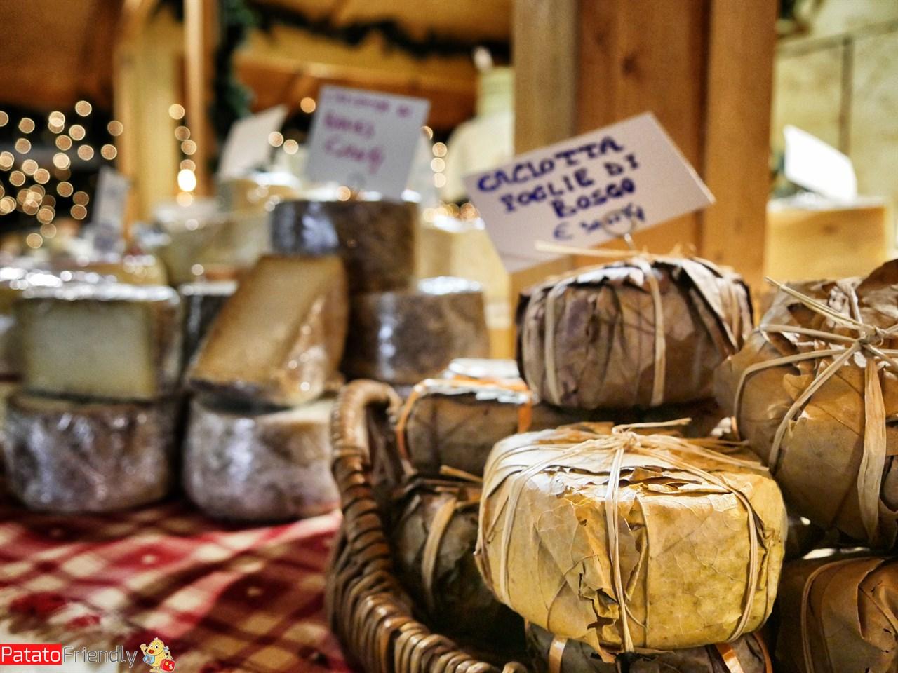 [cml_media_alt id='13031']Specialità tipiche ai mercatini del Trentino[/cml_media_alt]