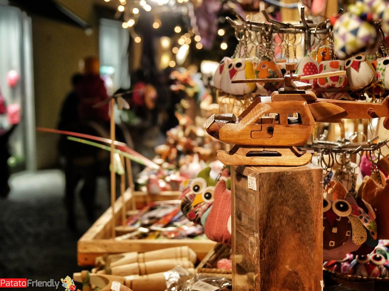 [cml_media_alt id='13033']I mercatini natalizi del Garda Trentino[/cml_media_alt]