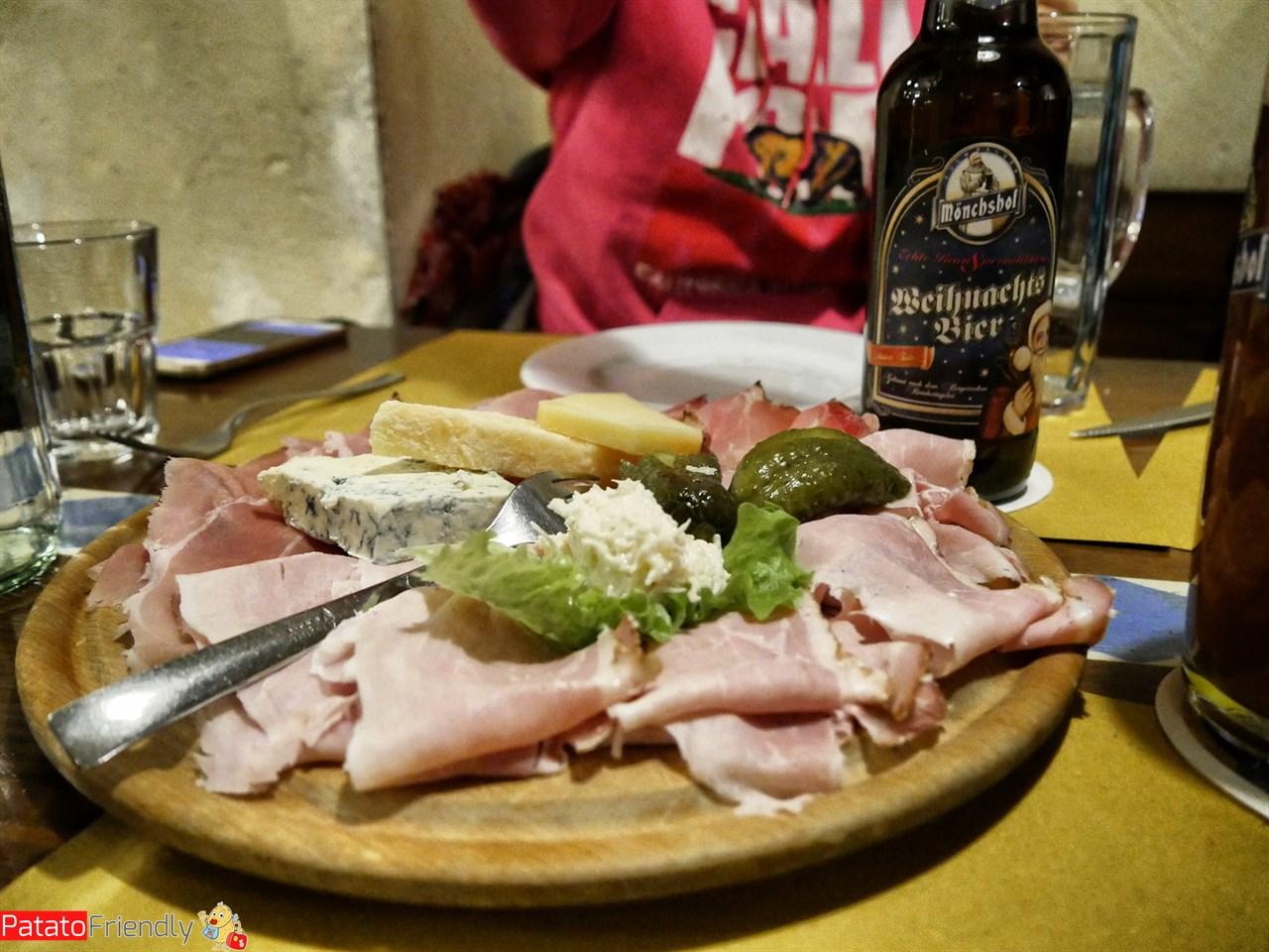 [cml_media_alt id='13034']Le specialità del Garda Trentino [/cml_media_alt]