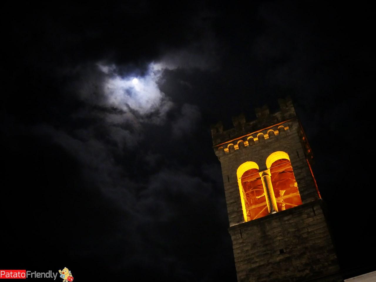 [cml_media_alt id='13035']Riva del Garda a Natale[/cml_media_alt]