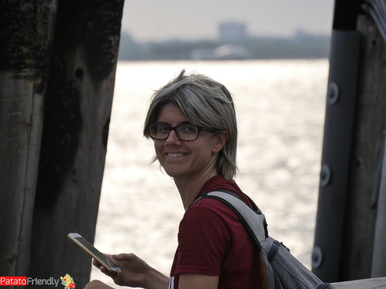 [cml_media_alt id='12819']Blog di viaggio - travel blogger al lavoro[/cml_media_alt]