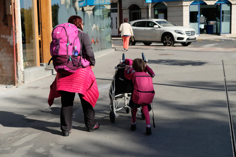 [cml_media_alt id='13206']Il Cammino di Santiago con un bambino - credits: Rosaria[/cml_media_alt]